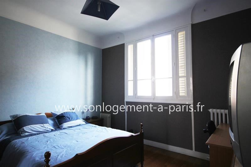 Vente maison / villa Maisons-alfort 950 000€ - Photo 7