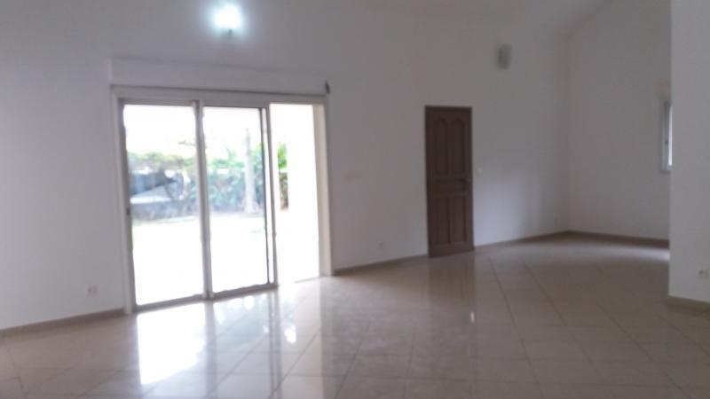 Sale house / villa Riviere du mat 249000€ - Picture 5