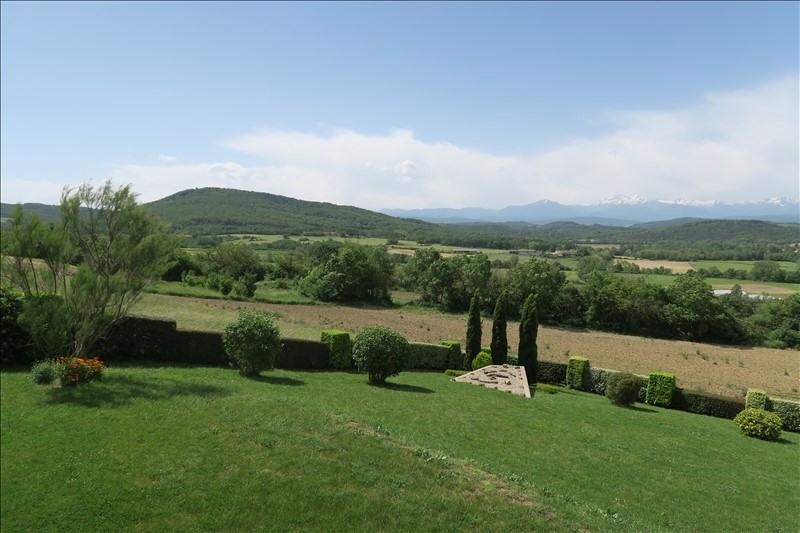 Vente maison / villa Mirepoix 235000€ - Photo 10