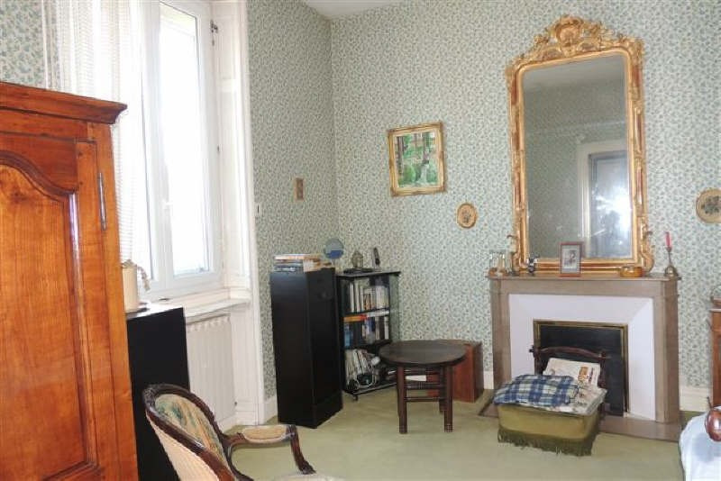 Vente maison / villa Cognac 390 000€ - Photo 10