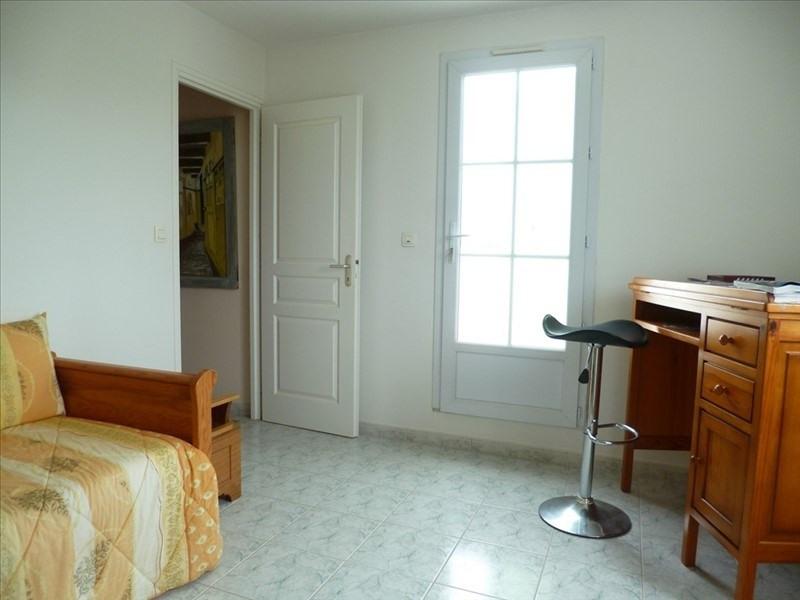 Vente de prestige maison / villa St denis d oleron 573000€ - Photo 9