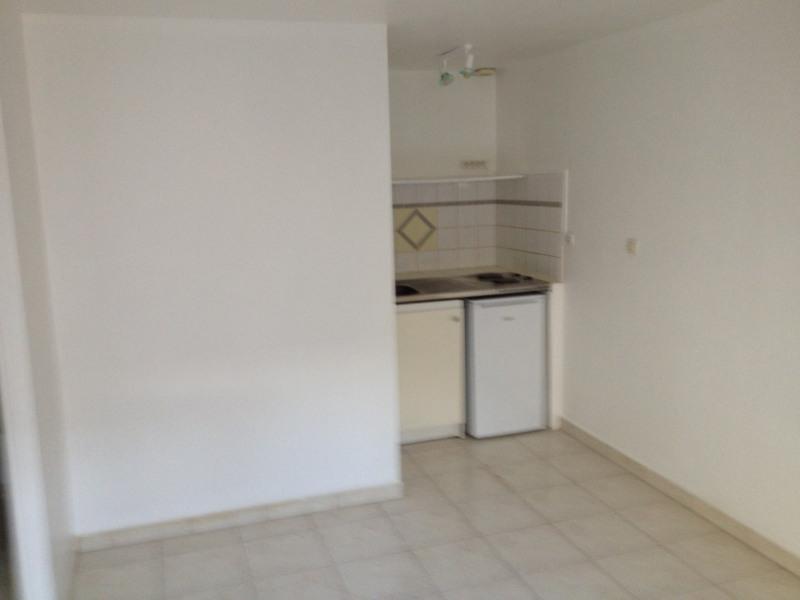 Rental apartment Montlhéry 540€ CC - Picture 2