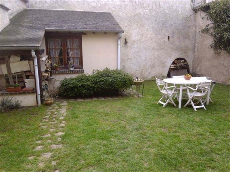 Venta  casa Gallardon 231000€ - Fotografía 2