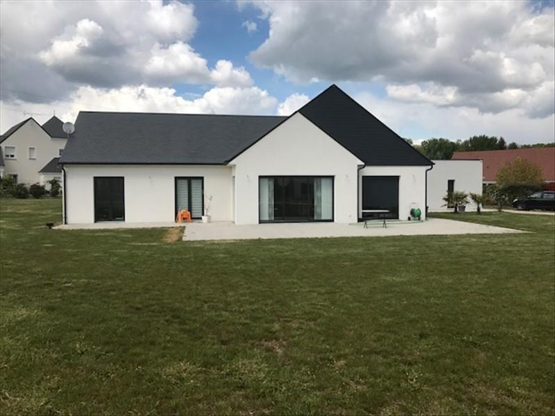 Vente maison / villa St ay 476000€ - Photo 2