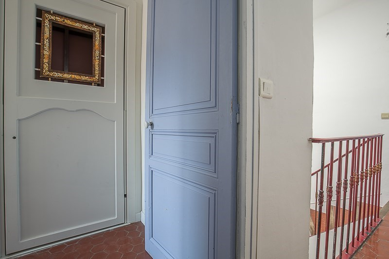 Investment property house / villa Rognes 478000€ - Picture 9