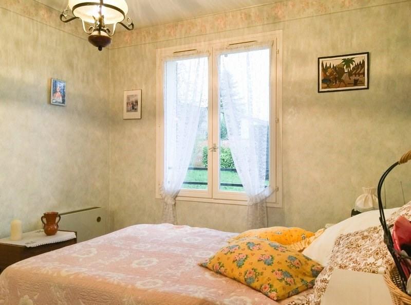 Sale house / villa Mezidon canon 159500€ - Picture 6
