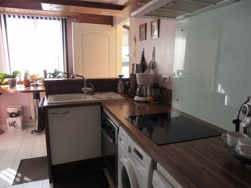 Vente appartement Les angles 350 000€ - Photo 4