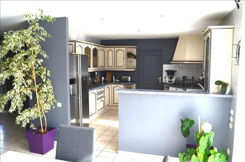 Vente maison / villa Landeronde 249100€ - Photo 3