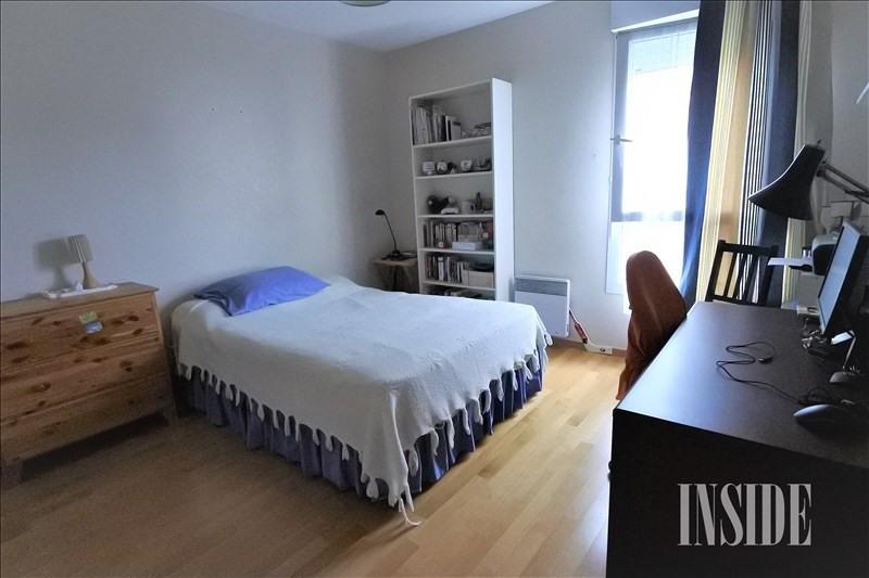 Venta  apartamento Ferney voltaire 425000€ - Fotografía 6