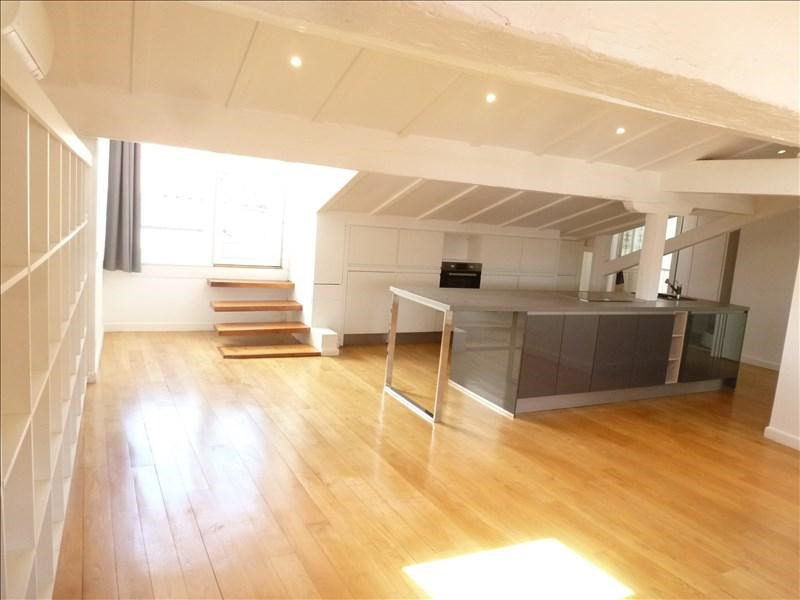 Vente de prestige appartement Toulouse 457 000€ - Photo 2