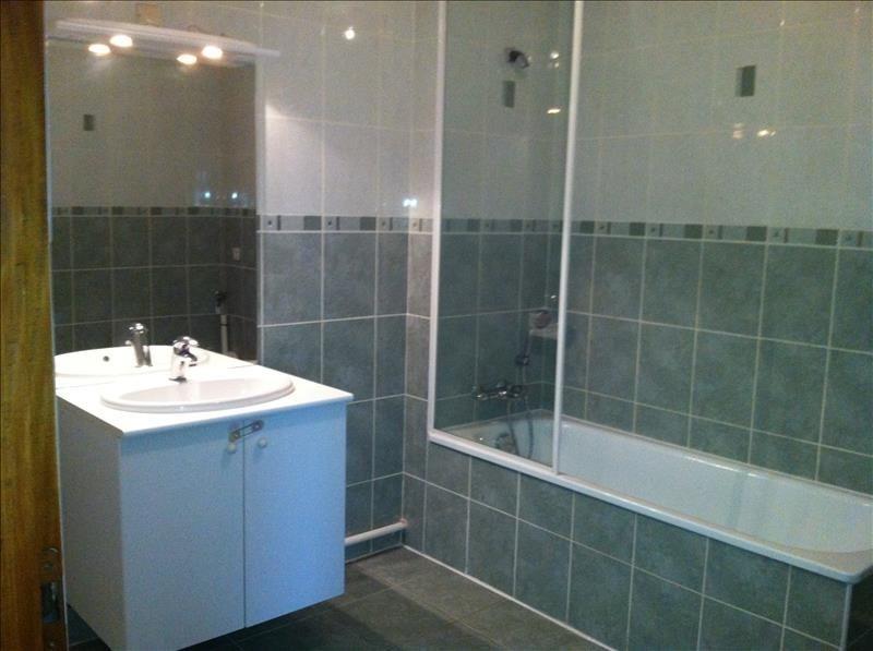 Alquiler  apartamento Yzeure 650€ CC - Fotografía 8