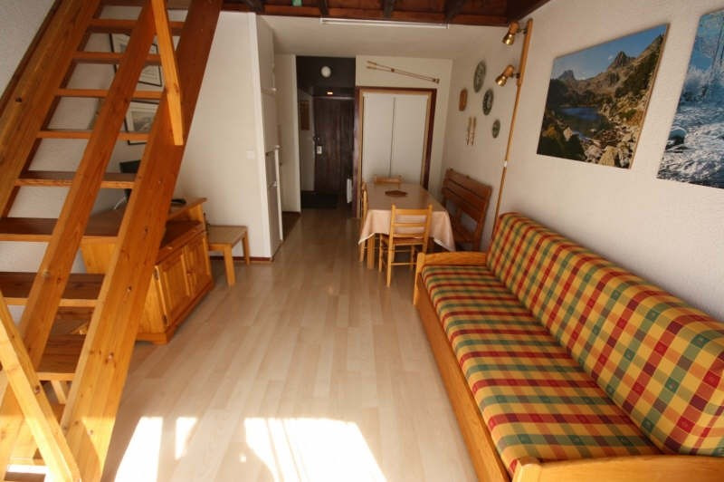Sale apartment St lary soulan 189 000€ - Picture 2