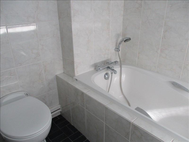 Rental apartment Montelimar 990€ CC - Picture 7