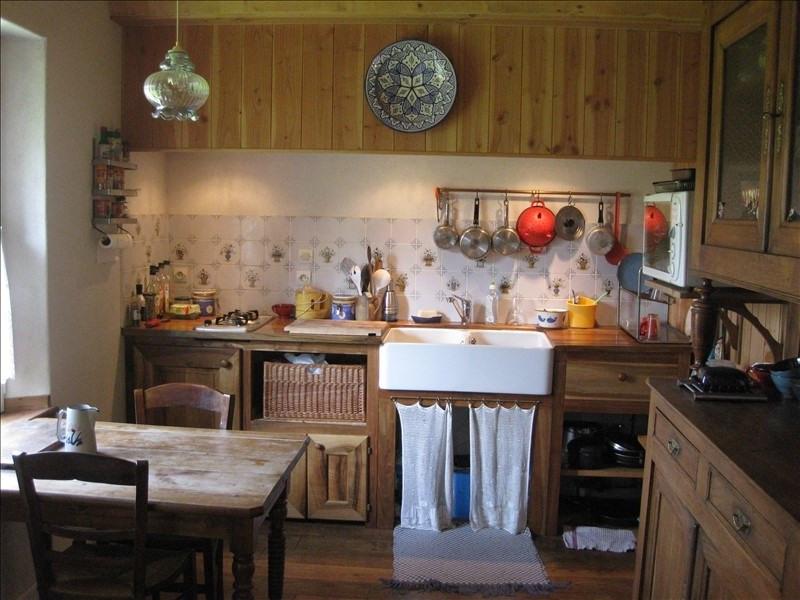 Vente maison / villa Moelan sur mer 173250€ - Photo 4