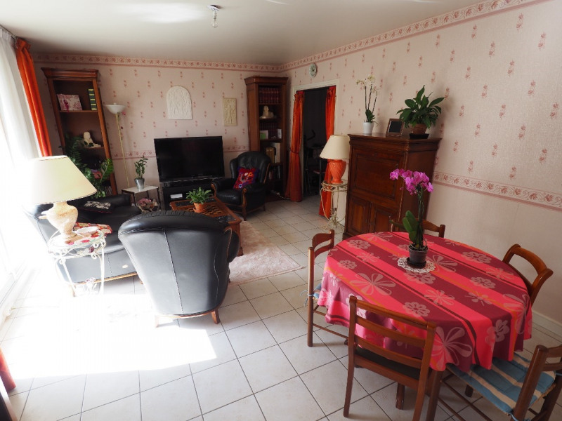 Sale apartment Melun 169 600€ - Picture 6