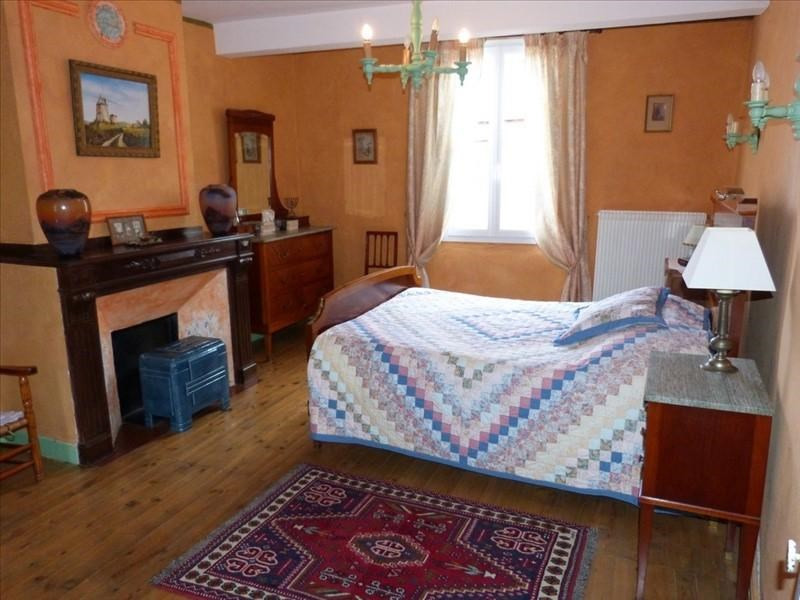 Vente de prestige maison / villa Rabastens 565000€ - Photo 3