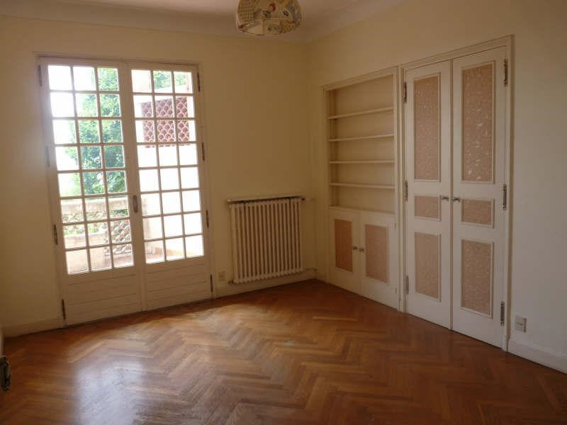 Sale house / villa Bon encontre 159 600€ - Picture 5