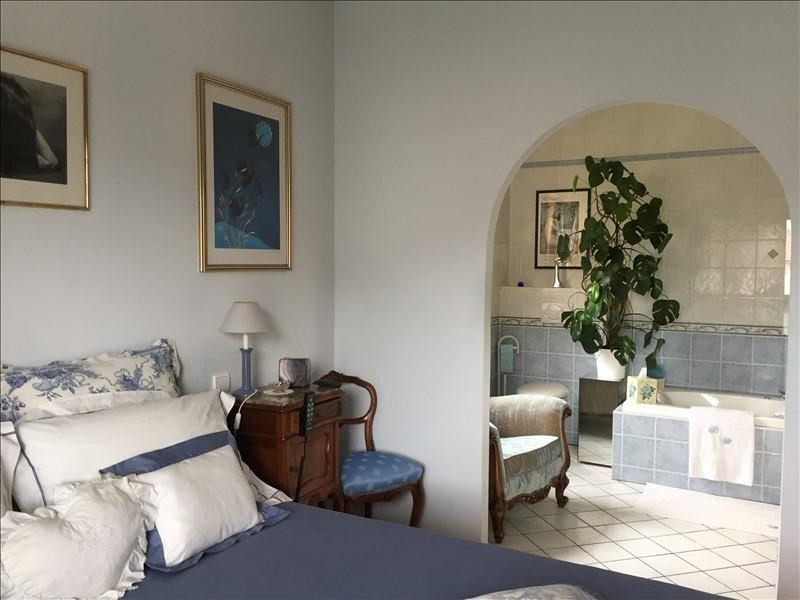 Deluxe sale house / villa Vetraz monthoux 599000€ - Picture 3