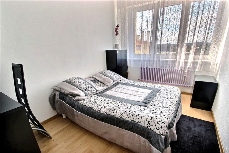 Vente appartement Thionville 95900€ - Photo 4
