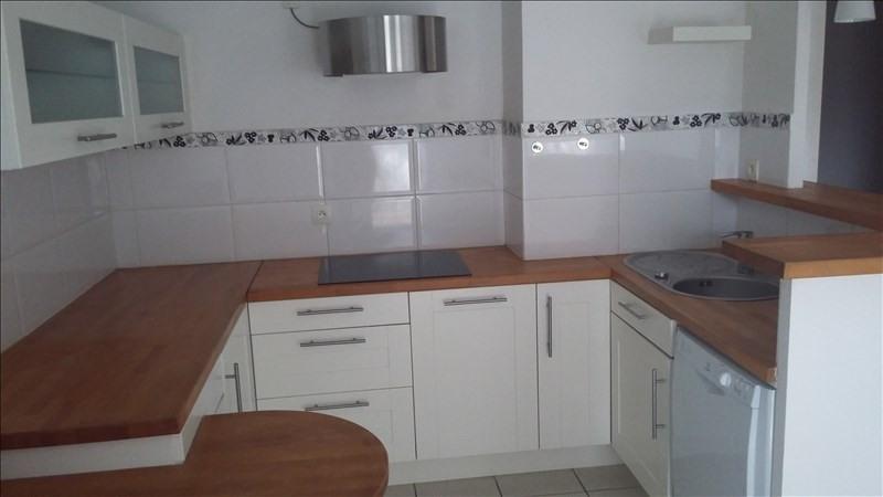 Location appartement Marseille 14 725€ CC - Photo 4