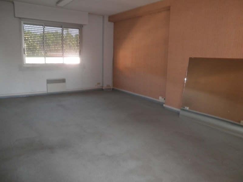 Location bureau Carpentras 1536€ +CH/ HT - Photo 3