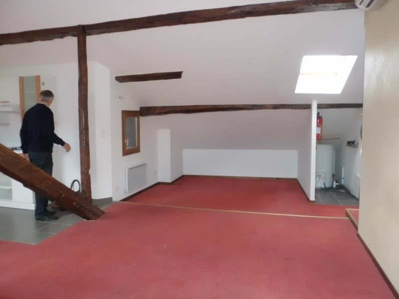 Rental apartment Chambery 575€ CC - Picture 8