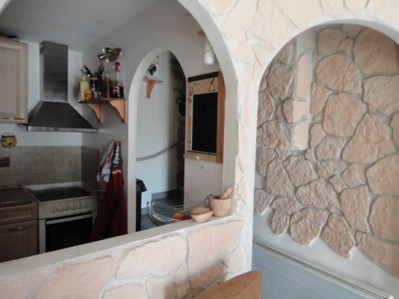 Vente maison / villa Canet en roussillon 110000€ - Photo 4
