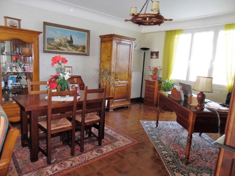 Sale house / villa Brest 211900€ - Picture 2