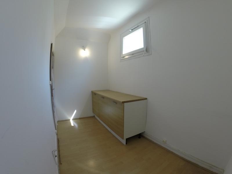 Sale house / villa Perpignan 185000€ - Picture 7