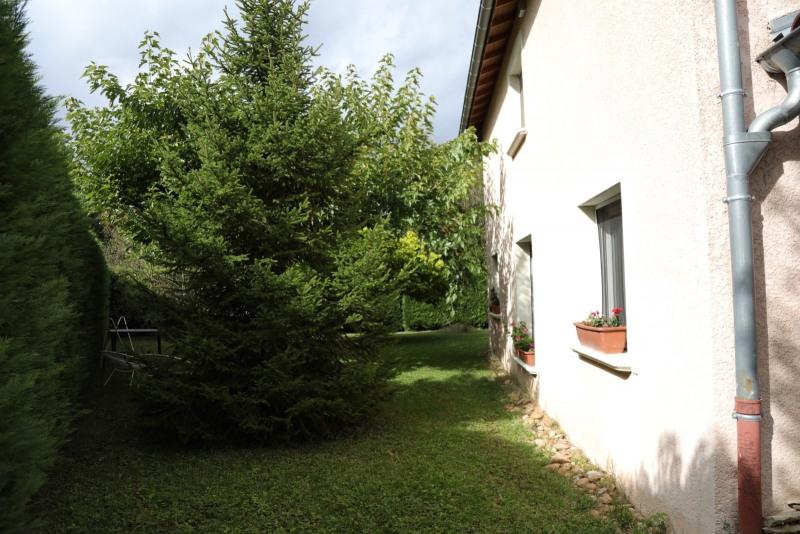 Vente de prestige maison / villa Tassin la demi lune 679000€ - Photo 2