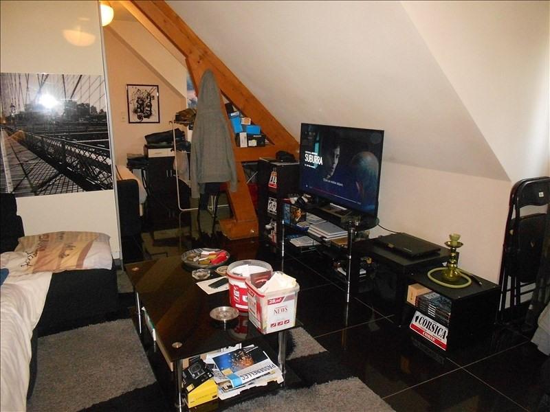 Vente appartement Provins 95000€ - Photo 3