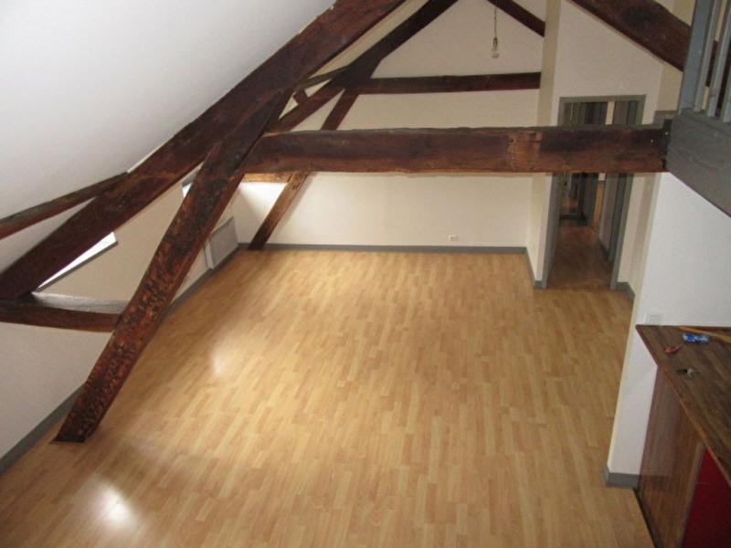 Location appartement Perigueux 600€ CC - Photo 2