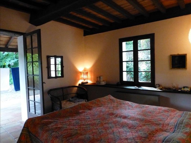 Vente maison / villa Habas 239000€ - Photo 8