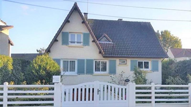 Vente de prestige maison / villa Conflans sainte honorine 453000€ - Photo 1