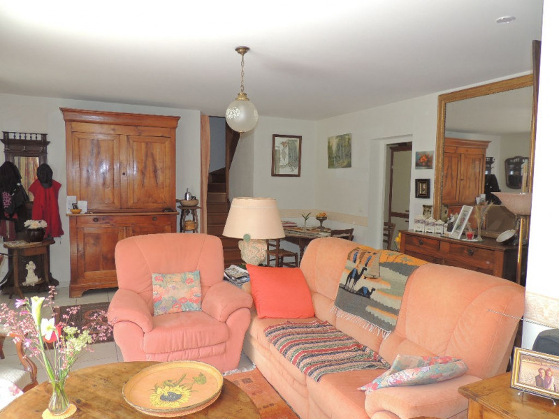 Sale house / villa Vaux sur mer 395000€ - Picture 10