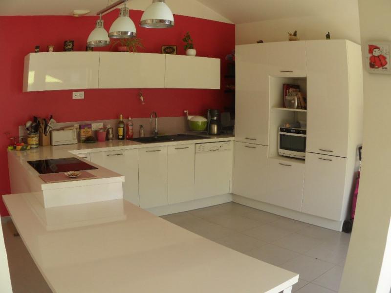 Immobile residenziali di prestigio casa Auray 784450€ - Fotografia 5