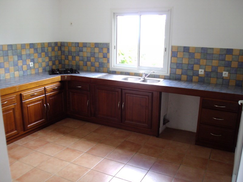 Location maison / villa Mont vert 1 280€ +CH - Photo 6