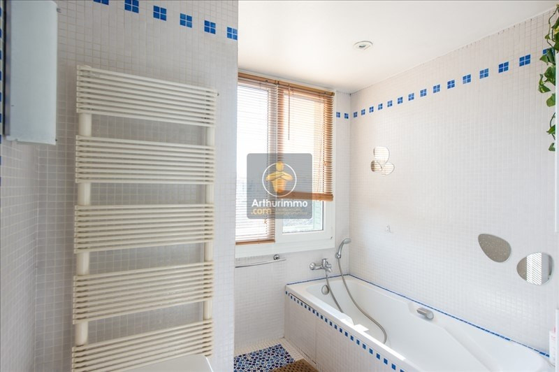 Vente maison / villa Clamart 690000€ - Photo 9