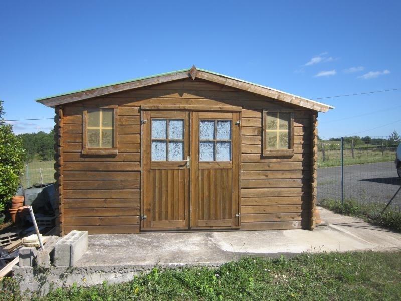Sale house / villa Coux et bigaroque 239000€ - Picture 9