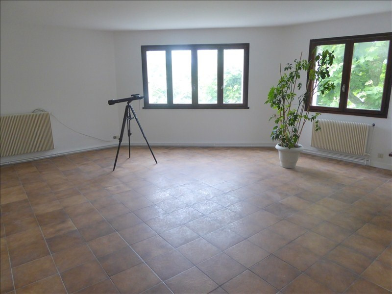 Sale house / villa Royan 422 000€ - Picture 1