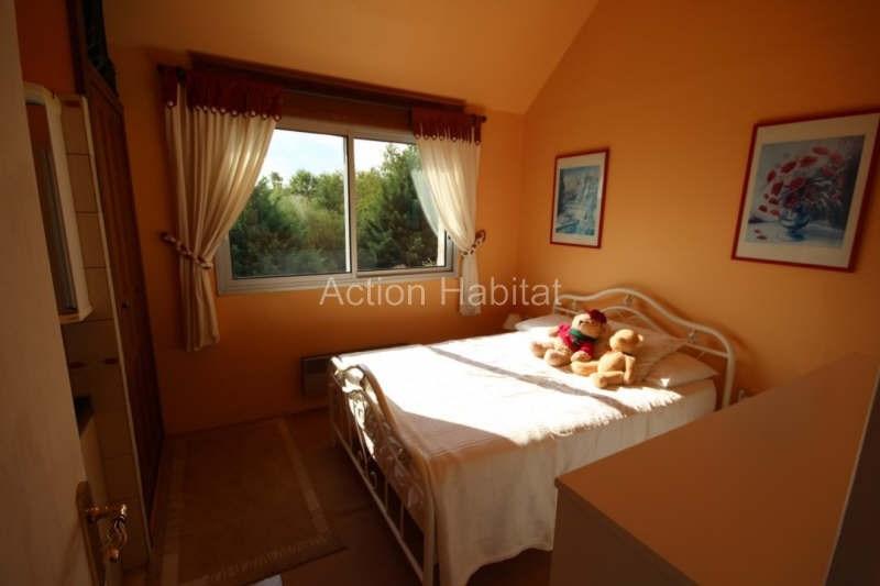Sale house / villa St andre de najac 195000€ - Picture 5