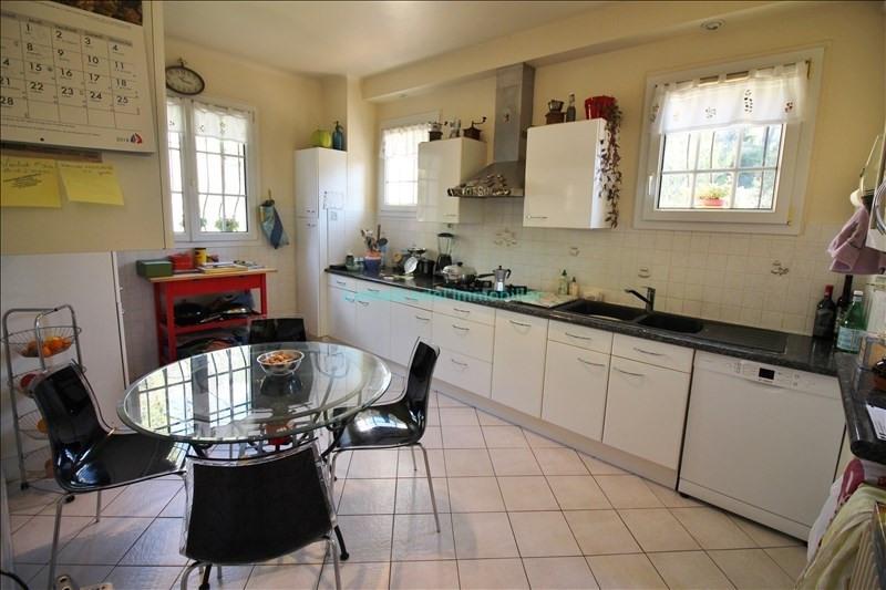 Vente maison / villa Le tignet 449000€ - Photo 11