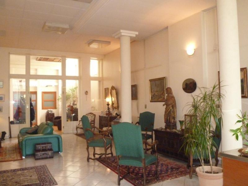 Vente appartement Vichy 164000€ - Photo 3