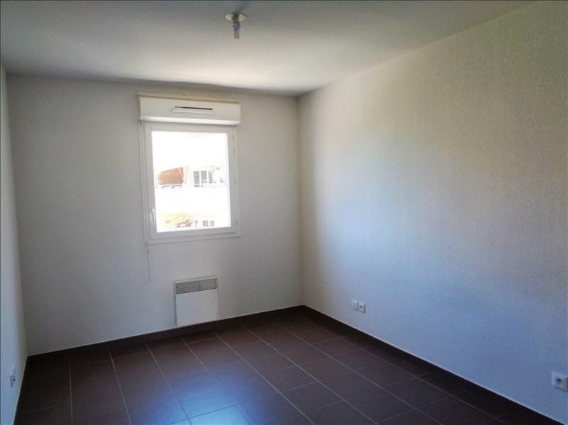 Location appartement Seyne sur mer 780€ CC - Photo 3