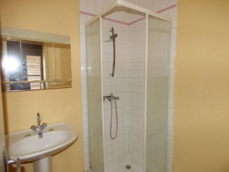 Sale house / villa Les andelys 185000€ - Picture 5