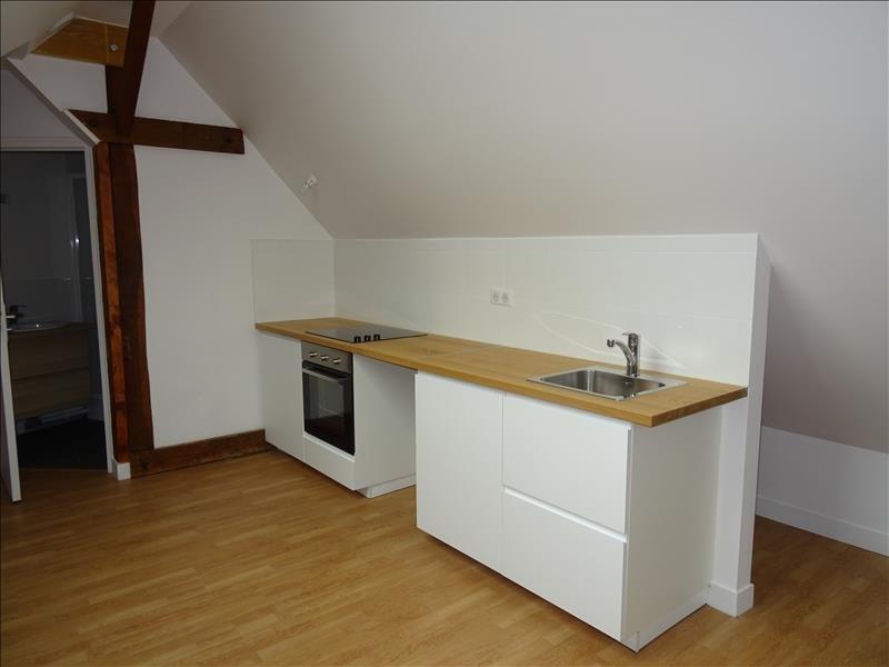 Location appartement Sarcelles 810€ CC - Photo 3
