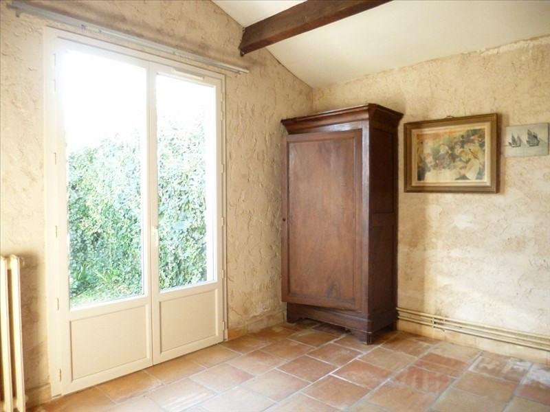 Vente maison / villa St denis d oleron 293200€ - Photo 4