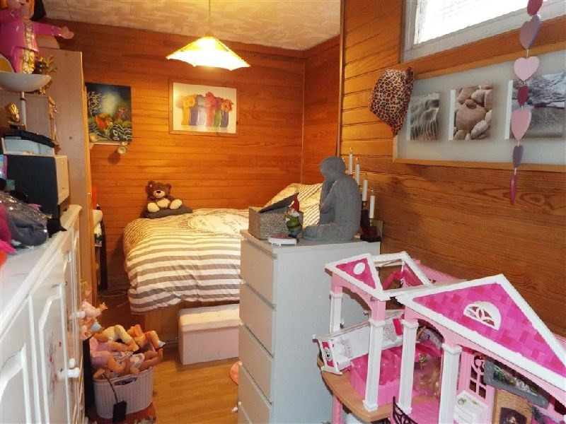 Vente maison / villa Ste genevieve des bois 259000€ - Photo 2