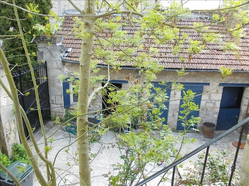 Vente maison / villa Soissons 240 000€ - Photo 3