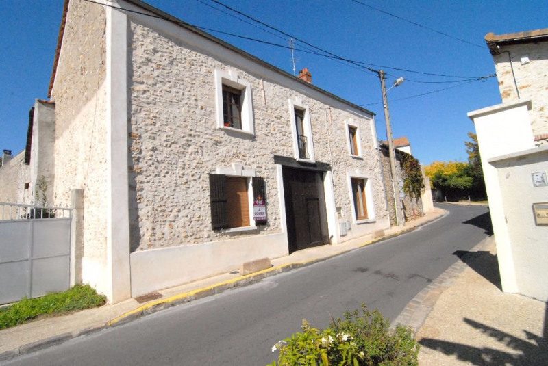 Vendita appartamento Longpont-sur-orge 99000€ - Fotografia 3
